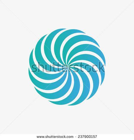 swirl logo pattern swirl logo stock photos images pictures shutterstock