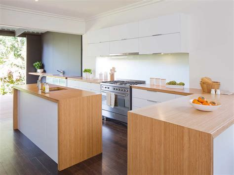 Kitchens Bunnings Design by Bunnings Design A Kitchen Conexaowebmix Com