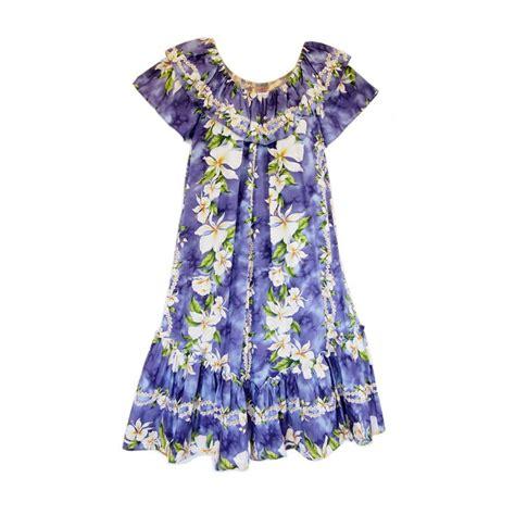 meaning pattern dress 24 best hawaiian muumuu dress images on pinterest