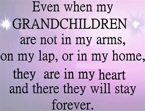 grandparent quotes grandparent quotes related keywords suggestions