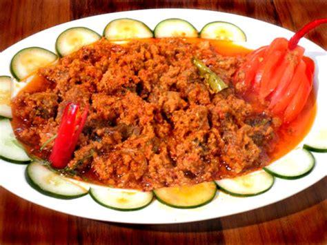 Bumbu Masak Terasi Vegetarian Vegan Bulat seputar informasi gratis resep masakan vegetarian