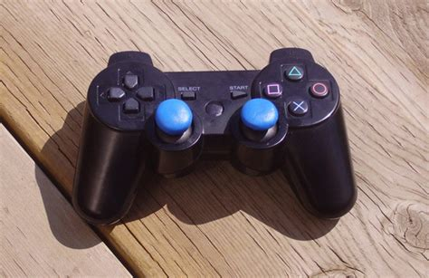 Quality Stik Stick Ps4 Ds4 Ori Second dualshock 4 falling apart ign boards