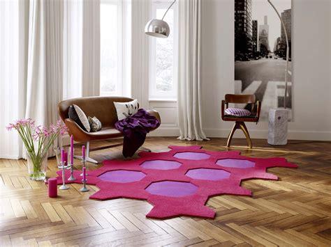 vorwerk teppich de vorwerk teppich presse