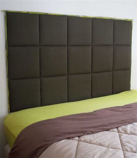 design headboard choosing the most suitable headboard designs custom home