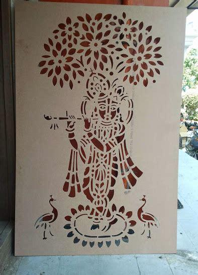 product services sri lakshmi venkateshwara wood