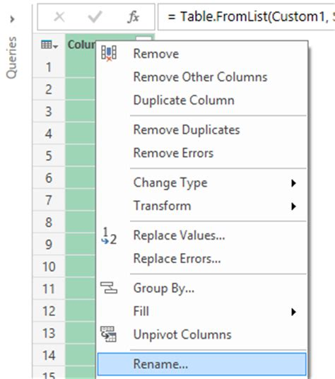 Creating A Calendar In Excel Creating A Dynamic Calendar For Your Data Model Excel