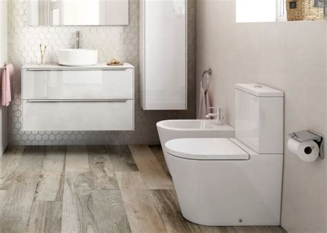 roca bathroom reviews product spotlight roca launches the revolutionary inspira