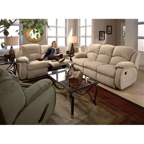 southern motion curve sofa southern motion 705 motion sectionals cagney discount