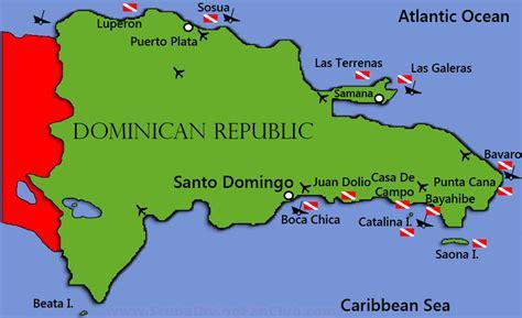 map republic map of republic republic maps mapsof net