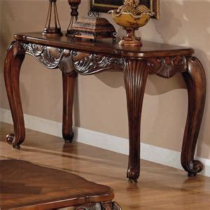coaster sofa table coaster sofa tables find a local furniture store with
