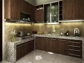 In Design Kitchens Kitchen Pictures Of Small Kitchens Designs With Cool