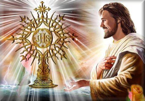imagenes catolicas de la eucaristia blog cat 211 lico gotitas espirituales oraci 211 n a jes 218 s eucarist 205 a