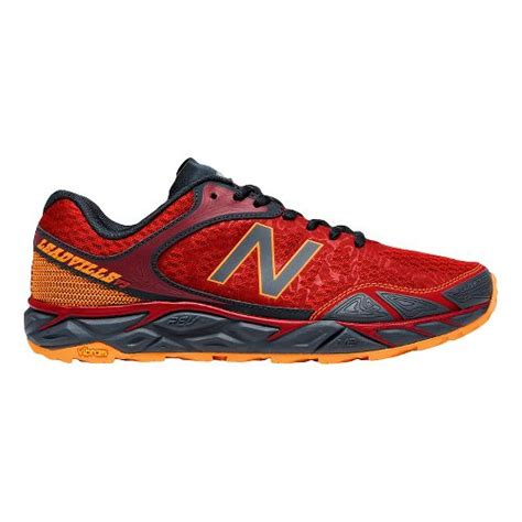 Rugged Running Shoes by Rugged Trail Running Shoe Road Runner Sports