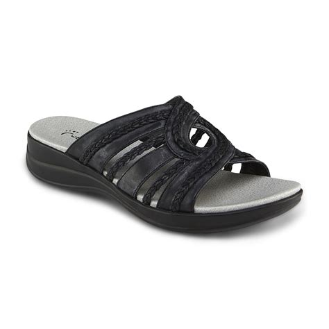kmart sandals for womens rubber sole womens sandals kmart