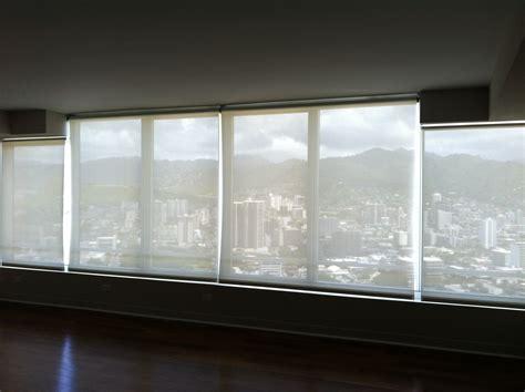 Solar Shades 2 Screen Shades 187 Plantation Shutters Hawaii