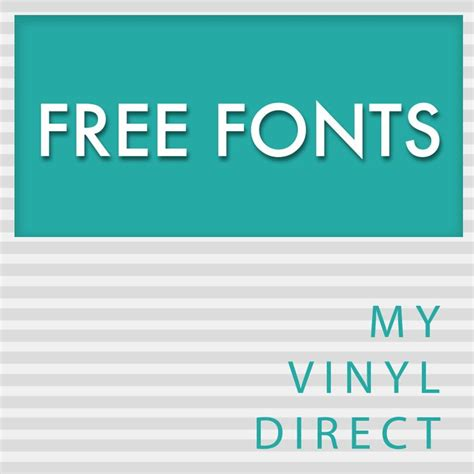 my favorite free fonts take 2 discover best ideas 46 best free fonts images on pinterest letter fonts