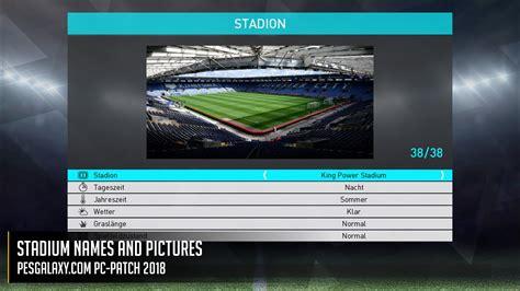 Pes 2018 Pc Lengkap Dengan Patch Dvd Offline Update software182 bukan cuma software