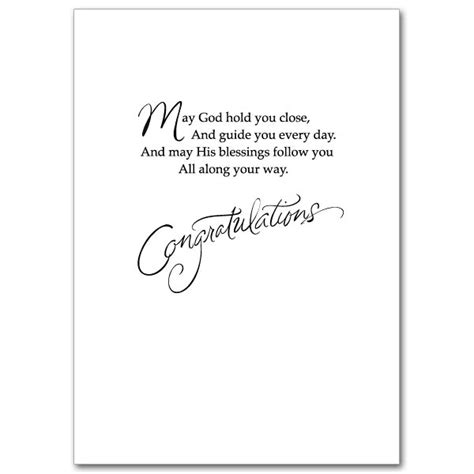 Wedding Blessing Verses For Cards by A Prayer For Your 40th Wedding Anniversary 40th Wedding