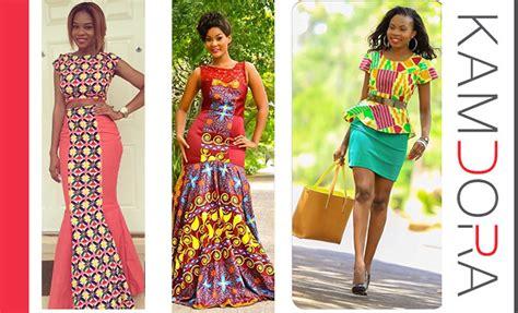 kamdora ankara styles lookbook kamdora newhairstylesformen2014 com