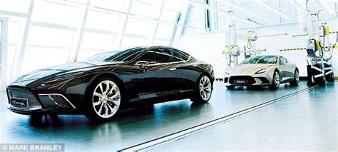 seventies lotus car model the 163 850 million gamble on the