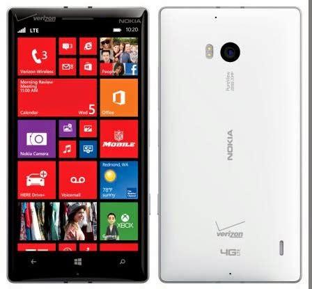Lihat Hp Nokia Lumia foto handphone nokia lumia 2014 terbaru 187 foto gambar terbaru