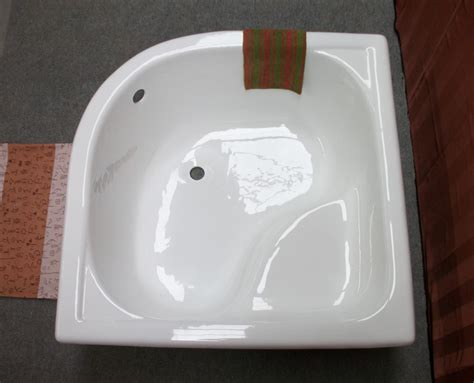 bathtub with seat 1200x1200cm sector corner bathtub with seat cast iron