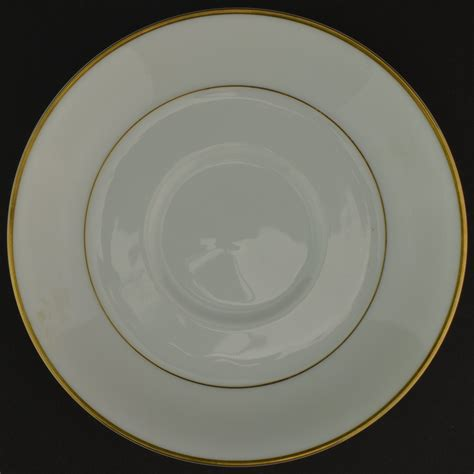 most popular china patterns of all time most popular china patterns of all time 28 images 49