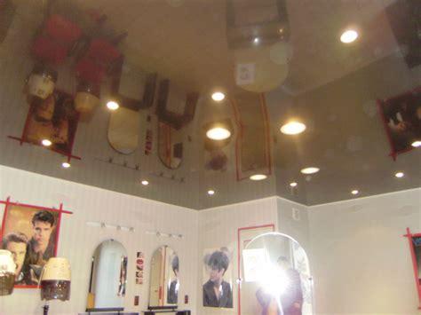 comment faire un plafond tendu nettoyer un plafond tendu