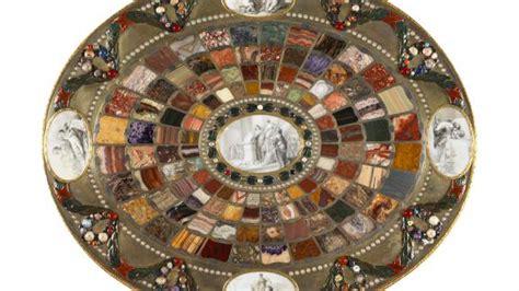 Plateau De Table 951 by Nouvel Appel Aux Dons Du Mus 233 E Du Louvre