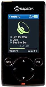 download mp3 from napster napster mp3 player plus