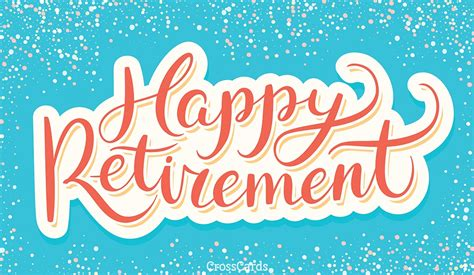 retirement printable greeting card free printable retirement cards
