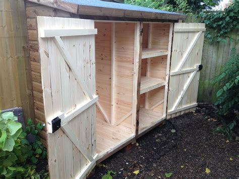 Shelving For Sheds Uk shelving mb garden building