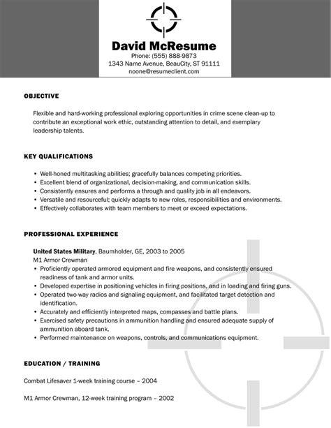 Resume Writing Experts Resume Writing Experts Yahoo