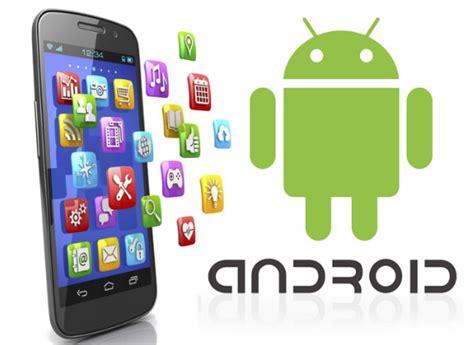 membuat aplikasi android jadi apk cara dan trik membuat aplikasi android cara android