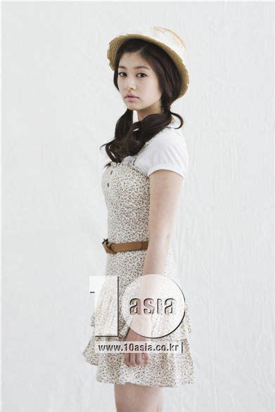film drama korea jung so min interview and photos actress jung so min hancinema