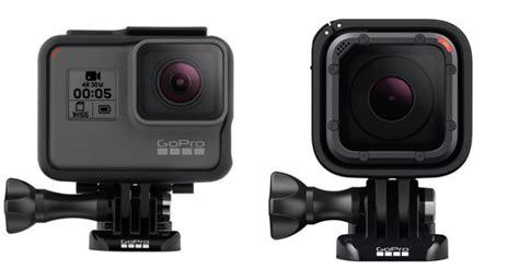 Gopro Yang Terbaru gopro luncurkan kamera terbaru mereka black dan 5 session seputar berita teknologi