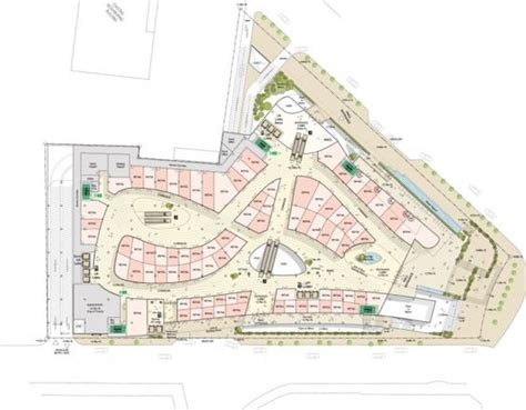 shopping mall floor plan image result for shopping mall plan layout floor plans