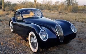 Jaguar Antique Cars Jaguar 1953 Retro Classic Cars Wallpaper 1920x1200