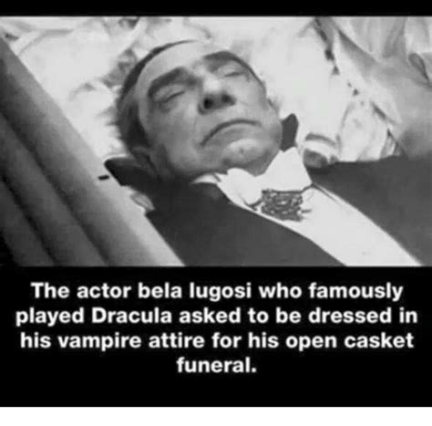 funny dracula memes of 2016 on sizzle cats