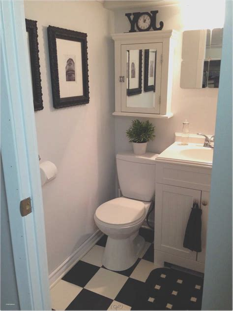 Bathroom Decorating Ideas For Small Bathrooms by 2 Bedroom Apartment Interior Design Unique Bathroom 1 2