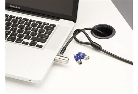 laptop desk locks the best 28 images of lock laptop to desk laptop desk