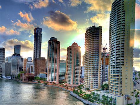 imagenes de edificios wallpaper fotograf 237 a hdr de edificios hd 1280x960 imagenes