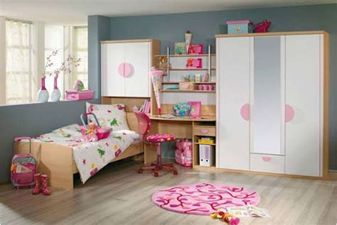 modern girls bedroom 22 transitional modern young girls bedroom ideas room design ideas