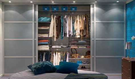 built in wardrobe sliding doors interior4you
