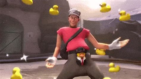 duck club gifs find & share on giphy