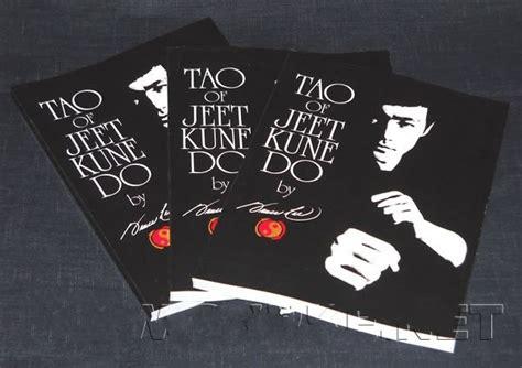 libro bruce el alce y artes marciales chinas vilafranca penedes los escritos de buce lee 3