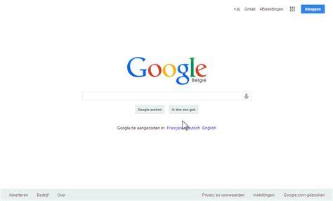 Google Images Zoeken   vrij te gebruiken afbeeldingen zoeken met google