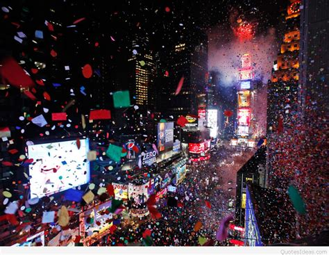 new year ny new york city happy new year messages photos hd 2016
