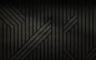 Cool Black Texture by Futuristic Wallpapers Wallpaper Cave