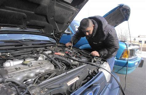 car turns   wont start   fix  engine  starting